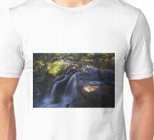 Sun and Shade Unisex T-Shirt