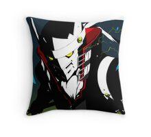 Perosna 4- Izanagi Throw Pillow