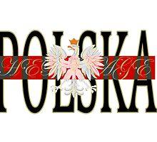 Polska Heritage  by PolishArt