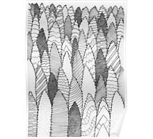Pattern Forests  Poster