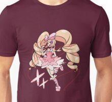 Nui Harime Unisex T-Shirt