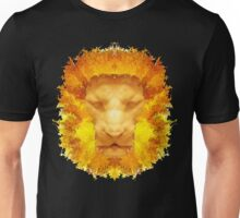 Flame King Unisex T-Shirt