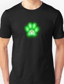Xbox Paw T-Shirt
