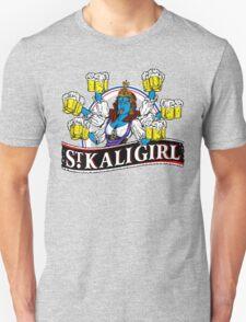 St Kali Girl T-Shirt