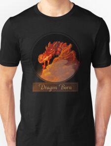 Dragon Born T-Shirt