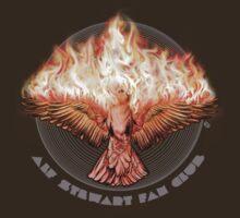 Flaming Galah - Alf Stewart Fanclub