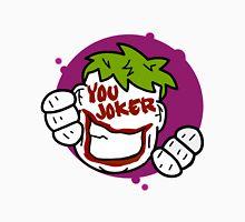 You Joker! Men's Baseball ¾ T-Shirt