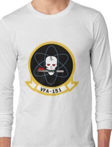 VFA-151 Vigilantes Long Sleeve T-Shirt