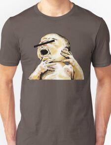 DM : New Life Single T-Shirt