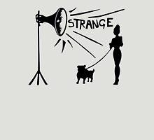 DM : Strange from Strangelove Unisex T-Shirt