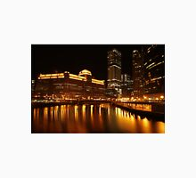 Merchandise Mart Wide Angle T-Shirt