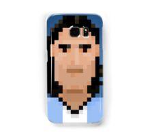 Luis Scola - Argentina Samsung Galaxy Case/Skin