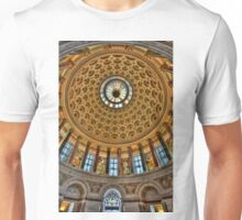 Elks National Memorial Unisex T-Shirt
