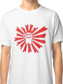 rising sun domo Classic T-Shirt
