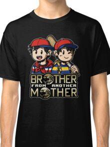 Another MOTHER - Ness & Ninten (alt) Classic T-Shirt
