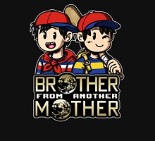 Another MOTHER - Ness & Ninten (alt) Unisex T-Shirt