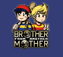 Another MOTHER - Ness & Lucas Unisex T-Shirt