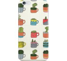 Cornelia iPhone Case/Skin