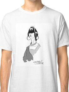 Anna May Wong Classic T-Shirt