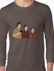 The Feld T-Shirt