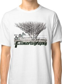 Cruise across the Outback Classic T-Shirt