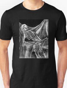Dead Boring T-Shirt