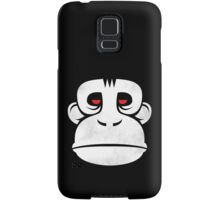 The Great Ape Samsung Galaxy Case/Skin