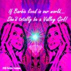 818 Barbie by Nikki Portanova