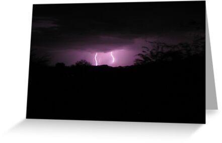 Monsoon Strike ~4~ by Kimberly Chadwick