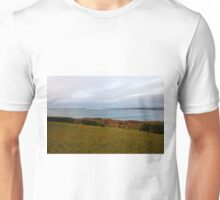 Swell lines Unisex T-Shirt