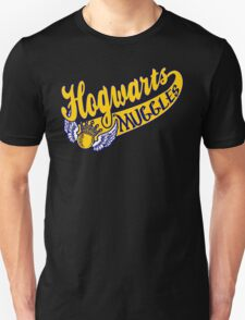 Wizard Sports T-Shirt