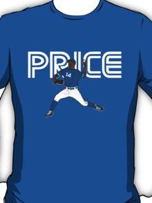 Toronto's Price T-Shirt