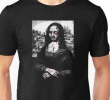 Moana Zombie Unisex T-Shirt
