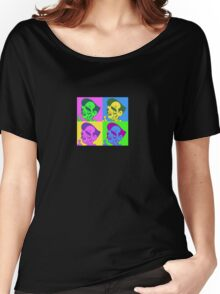 Leisure suit larry Women's Relaxed Fit T-Shirt