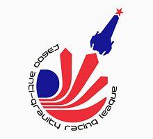 F3600 Anti-Gravity Racing League Unisex T-Shirt