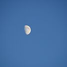 Half-moon by InfotronTof