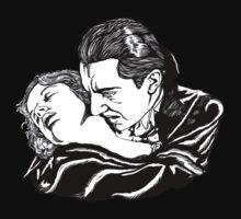 Bela is Dead by ZugArt