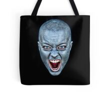 War With Me Tote Bag