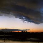 after the storm by robertschlund