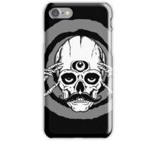 Third Eye Mystic iPhone Case/Skin