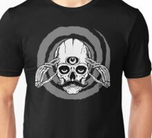 Third Eye Mystic Unisex T-Shirt