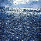 Pool of Light by Sue Nichol