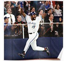 Back To Back - Drake Poster