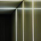 Light Box by Georgie Hart