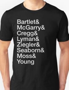 For America T-Shirt