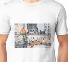 Havana keeps on singing  Unisex T-Shirt