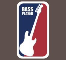 bASS pLAYER 2.0 by giancio