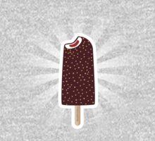 IceCream Kids Clothes