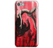 Soar iPhone Case/Skin