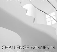 Banner Challenge **All Things White** by smilyjay